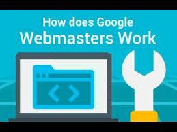 working of google webmaster google webmaster tool webmaster