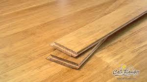 Bamboo Wood Flooring Flooring Hardest Hardwood Flooring Cali Bamboo Flooring Reviews