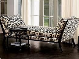 Bedroom Lounge Chairs Canada Bedroom Bedroom Lounge Chairs With Admirable Bedroom Lounge