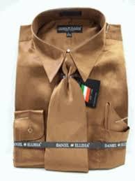 groomsmen shirts mens linen shirts silk shirts for men