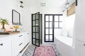 Dark Grey Bathroom Bathroom Awesome Bathroom Cabinets Bathroom Black White Small