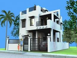 Simple 2 Storey House Design Home Decor Cool Modern Minimalist New House Plans Adelaide