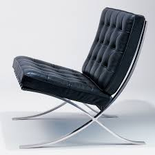 Knoll Rocking Chair Barcelona Lounger Knoll Shop