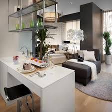 interior home designs photo gallery 127 best design images on architecture design