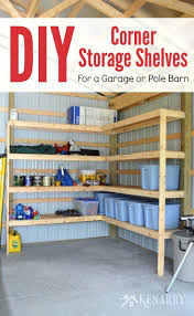 best garage storage shelves u2013 horsetrials org