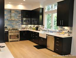 designer kitchen backsplash kitchen backsplash contemporary kitchen san francisco by