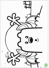 coloring pages hospital coloring page 002 cartoons u003e others