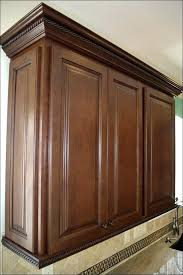kitchen cabinet moulding ideas trim moulding aristokraft cabinetry inside cabinet molding ideas 17
