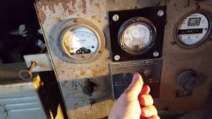 motorcorp 25kw generator for sale united states motor corp 3 phase youtube