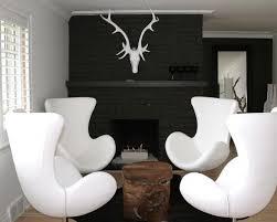 Modren Living Room Modern Furniture Chairs Contemporary Home - Modern living room chairs