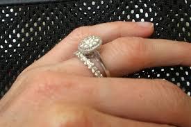 wedding rings together soldering wedding rings soldering rings together how does