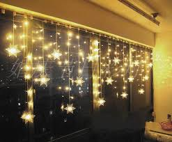 windows lights for windows indoor designs 20