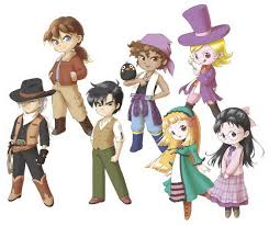 happiness character image ioh characters 1 jpg the harvest moon wiki fandom