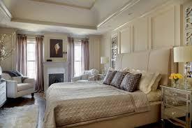 Home Remodel Tips Master Bedroom Six Smart Home Remodeling Tips Artisans Of