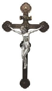 105 best crosses images on pinterest religious art the cross