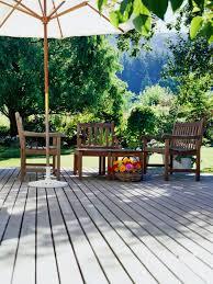 Backyard Idea by Patio Deck Ideas Backyard Keysindy Com