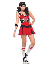 compare prices on uniforme cheerleader online shopping buy
