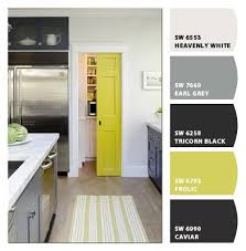 52 best paint colors images on pinterest paint colors chips and