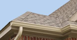 roofing ashburn types types of northern virginia roofing
