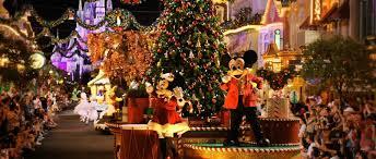 mickey s merry
