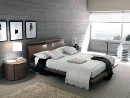 Modern Mens Bedroom Designs 60 S Bedroom Ideas Masculine Interior Design Inspiration