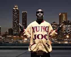Bad Boy Records Bad Boy 4 Life The Failed And Short Lived Careers Of Bad Boy