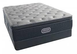 innerspring queen innerspring mattresses big sandy superstores