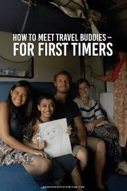 10752 best culture traveler images travel tips