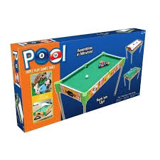 mini pool table academy ping pong pool table ping pong top for pool table canada