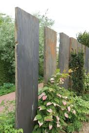 298 best gates trellises u0026 fences worth a look images on