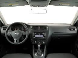 2012 Volkswagen Jetta Interior 2012 Volkswagen Jetta 2 0l S Chesapeake Va Area Toyota Dealer