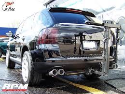 2005 Porsche Cayenne - rpmsuperstore com richmond u0027s 1 auto salon 800 997 8468
