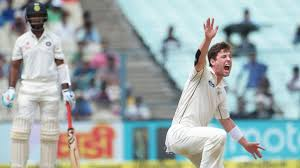 Someone close to Harry Styles is vouching for his charm   Latest     DNA India India v s New Zealand  Kiwi pacers slowly chip away at Indian top order