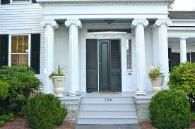 Painted Porch Floor Ideas by Articles With Porch Floor Paint Lowes Tag Exciting Porch Paint