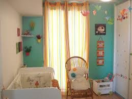 deco chambre bb garcon chambre deco bebe garcon decoration idee couleur 2017 avec couleur