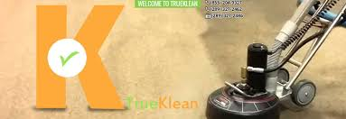 Floor Tiles Mississauga Best Carpet Cleaning Company Mississauga Carpet Cleaning Brampton
