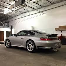 Porsche 911 Awd - evan reidel u0027s 2003 porsche 911