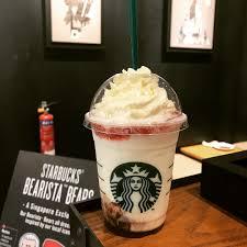 Starbucks Halloween Costume Kids Starbucks Vampire Frappuccino Popsugar Food
