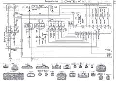 lexus is220d turbo problems lexus is300 engine wiring diagram with template pictures 47538