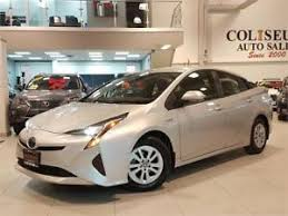 toyota for sale kijiji toyota prius c buy or sell used and salvaged cars trucks