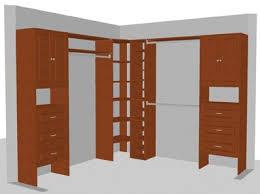 Best Master Bathroom  Closet Images On Pinterest Bathroom - Bathroom closet design