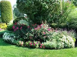 Planning A Flower Garden Layout Perennial Garden Layout Creative Of Flower Garden Planner Flower