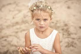 tenue enfant mariage tenues de cortège par cyrillus les jolis moments collection