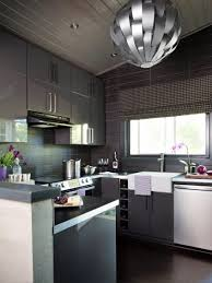 Contemporary Pendant Lights For Kitchen Island Kitchen Small Design Kitchen Island Modern Pendant Light Kitchen