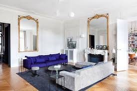 home again interiors the splendor of design in a beautiful eclectic aparment in
