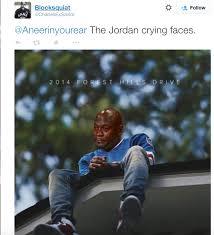 12 A Memes - the very best michael jordan crying memes jordan 12 bossip