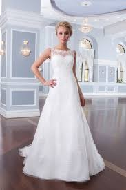 hire wedding dresses wedding dresses wedding dresses for hire uk image wedding