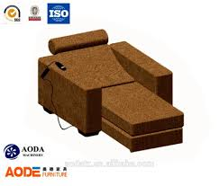 Sofa Recliner Mechanism by Recliner Frame Recliner Frame Suppliers And Manufacturers At