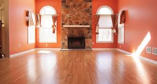 Refinishing Laminate Wood Floors Dustless Refinishing Archives Keri Wood Floors