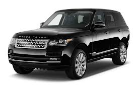 range rover 2013 land rover range rover reviews and rating motor trend